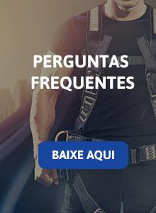 Banner_Guia_de_higienização