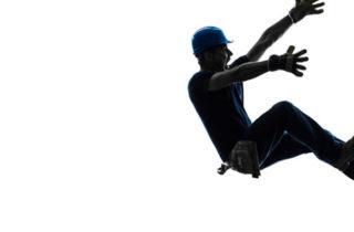 trabalho-em-altura-previna-acidentes-fatais-e-multas