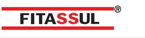 Logo Fitassul Oficial
