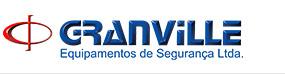 Logo Granville Atualizada
