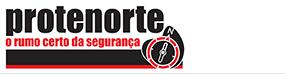 Logo Protenorte